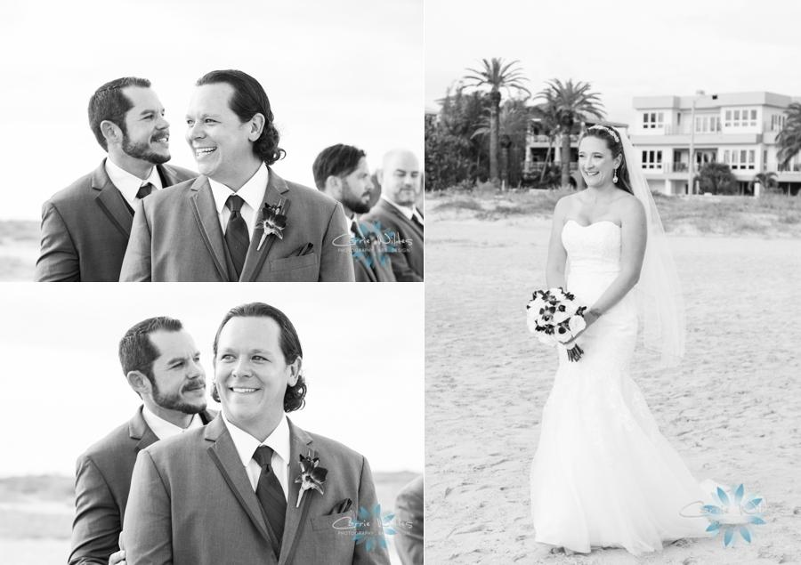 10_15_16 Adora and Josh Marina Jacks Wedding_0017.jpg