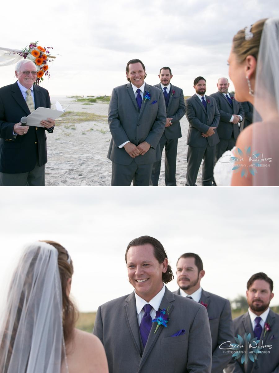 10_15_16 Adora and Josh Marina Jacks Wedding_0018.jpg