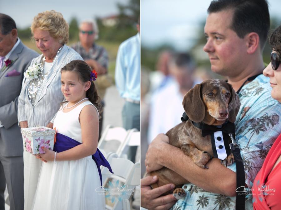 10_15_16 Adora and Josh Marina Jacks Wedding_0019.jpg
