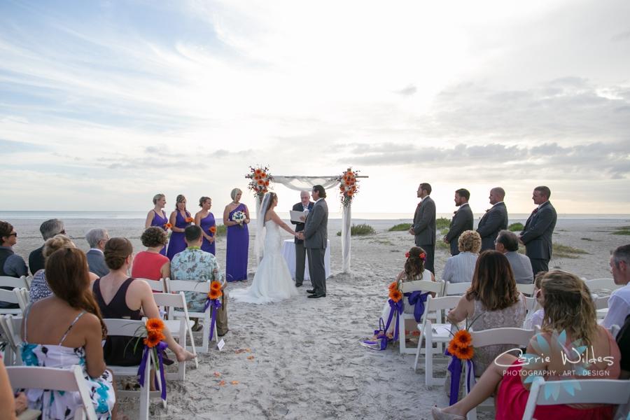 10_15_16 Adora and Josh Marina Jacks Wedding_0021.jpg