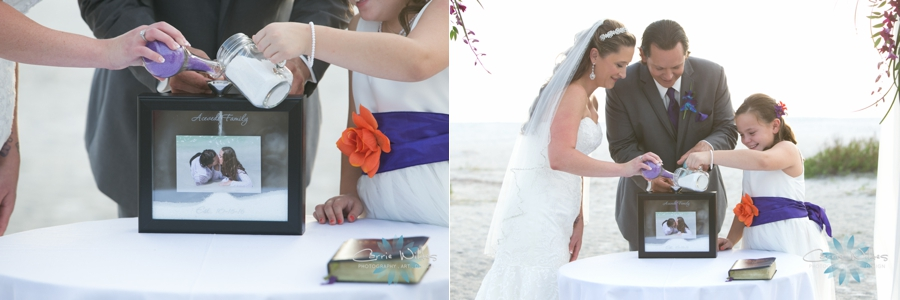 10_15_16 Adora and Josh Marina Jacks Wedding_0023.jpg