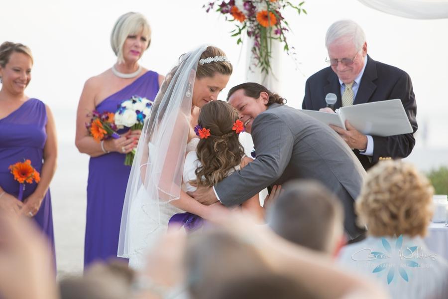 10_15_16 Adora and Josh Marina Jacks Wedding_0022.jpg