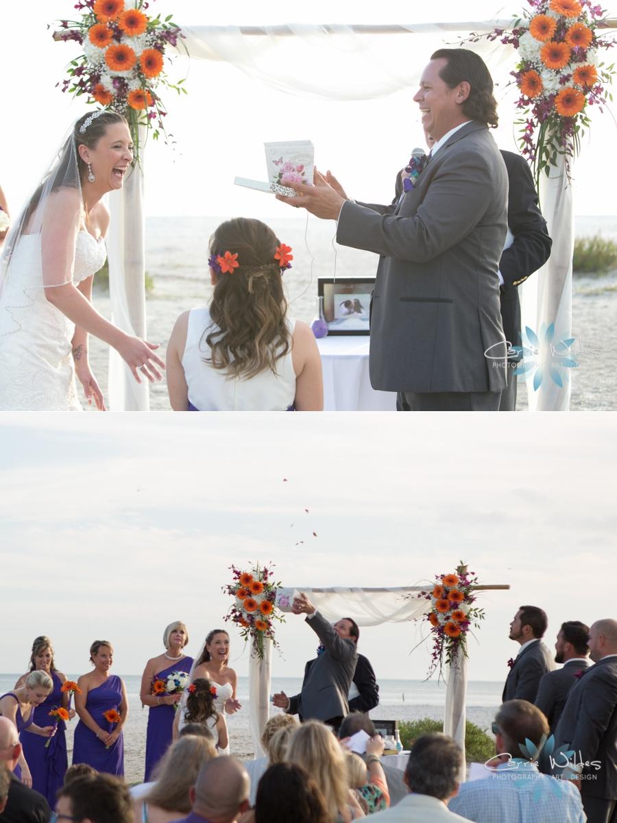 10_15_16 Adora and Josh Marina Jacks Wedding_0024.jpg