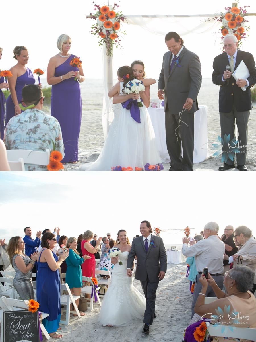 10_15_16 Adora and Josh Marina Jacks Wedding_0025.jpg