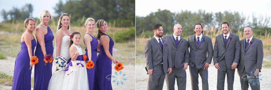 10_15_16 Adora and Josh Marina Jacks Wedding_0026.jpg
