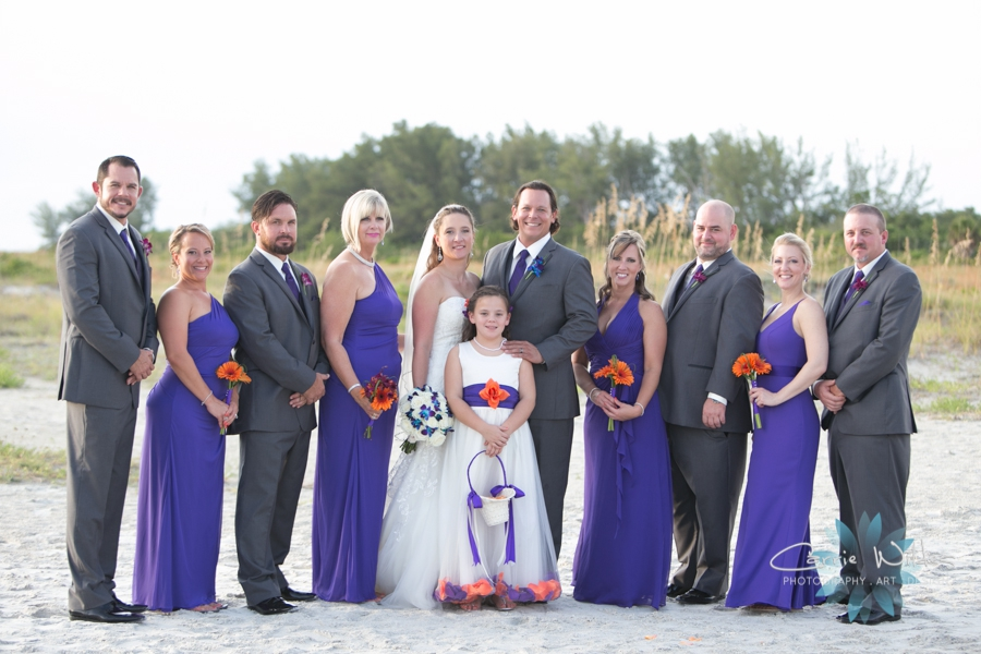 10_15_16 Adora and Josh Marina Jacks Wedding_0027.jpg