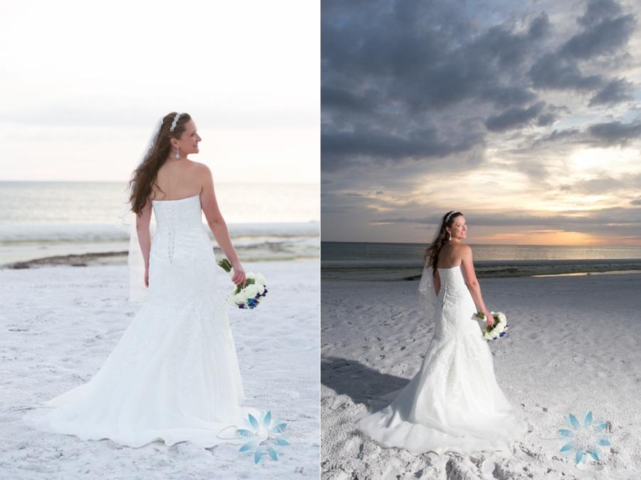 10_15_16 Adora and Josh Marina Jacks Wedding_0030.jpg