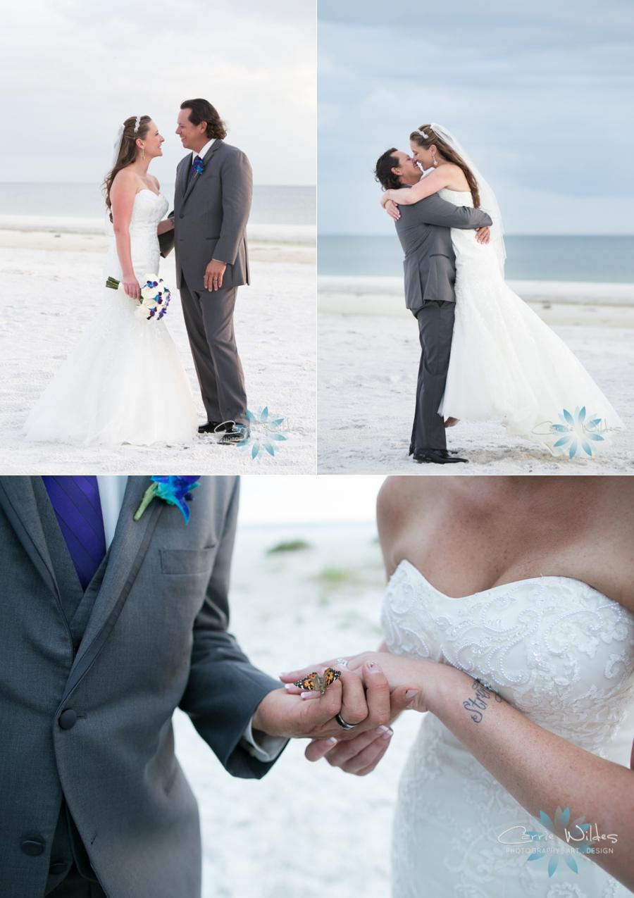 10_15_16 Adora and Josh Marina Jacks Wedding_0029.jpg