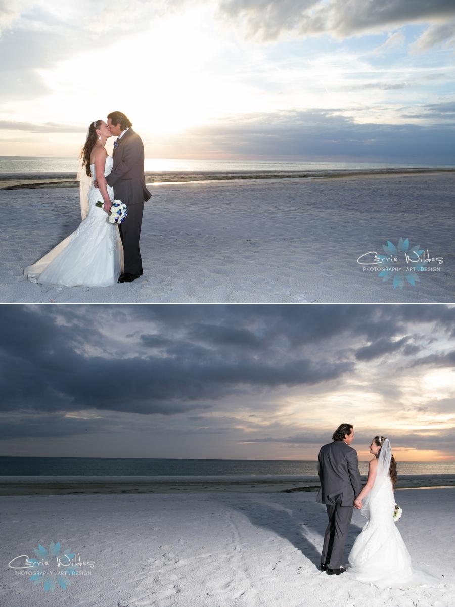 10_15_16 Adora and Josh Marina Jacks Wedding_0031.jpg