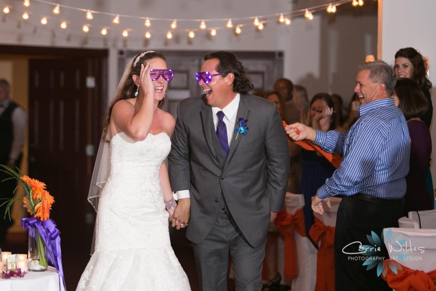 10_15_16 Adora and Josh Marina Jacks Wedding_0035.jpg