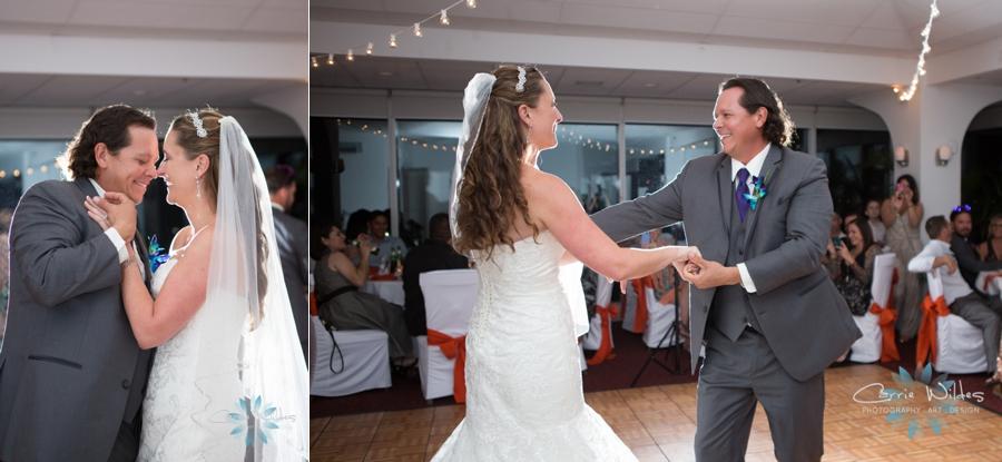 10_15_16 Adora and Josh Marina Jacks Wedding_0036.jpg