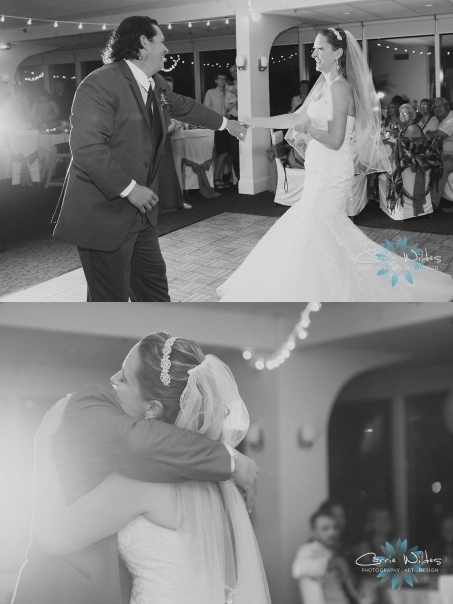 10_15_16 Adora and Josh Marina Jacks Wedding_0037.jpg