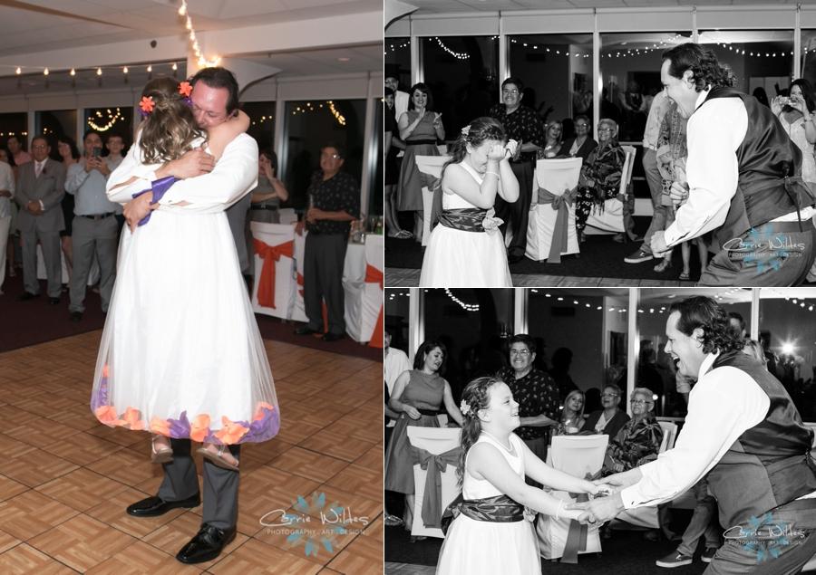 10_15_16 Adora and Josh Marina Jacks Wedding_0039.jpg