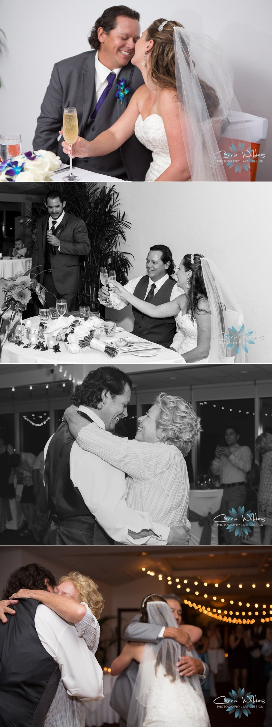 10_15_16 Adora and Josh Marina Jacks Wedding_0038.jpg
