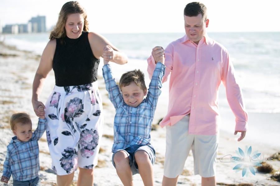 10_8_16 Neff Family Sheraton Sand Key Family Portraits_0005.jpg