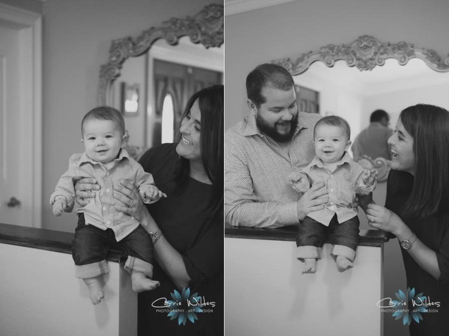 11_3_16 Dax 6 Month Baby Portraits_0002.jpg