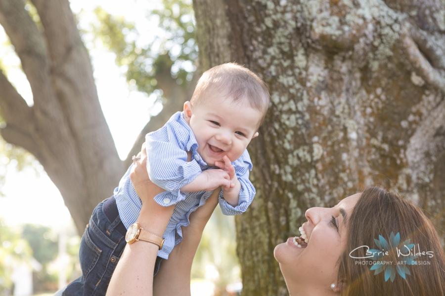 11_3_16 Dax 6 Month Baby Portraits_0007.jpg