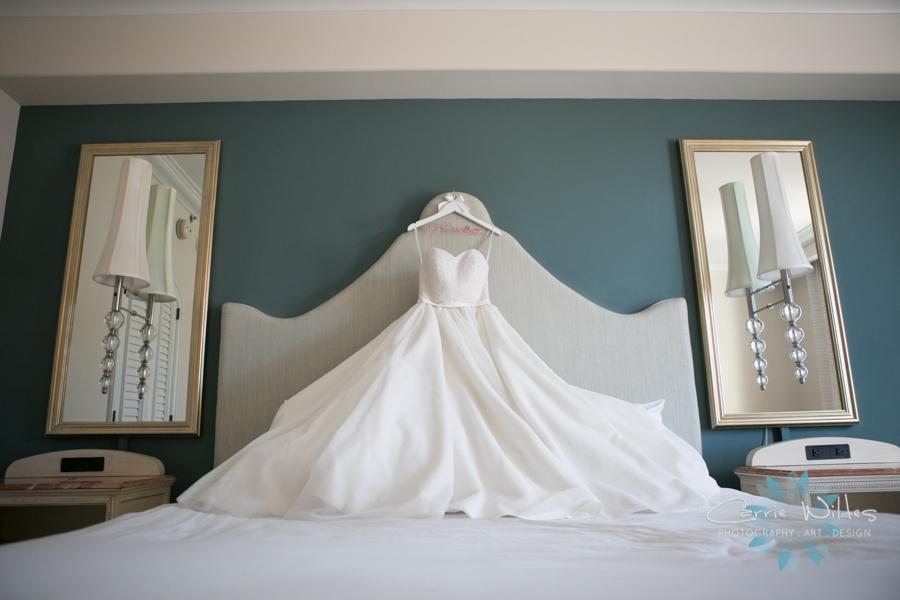 11_12_16 Loews Portofino Bay Orlando Wedding_0001.jpg