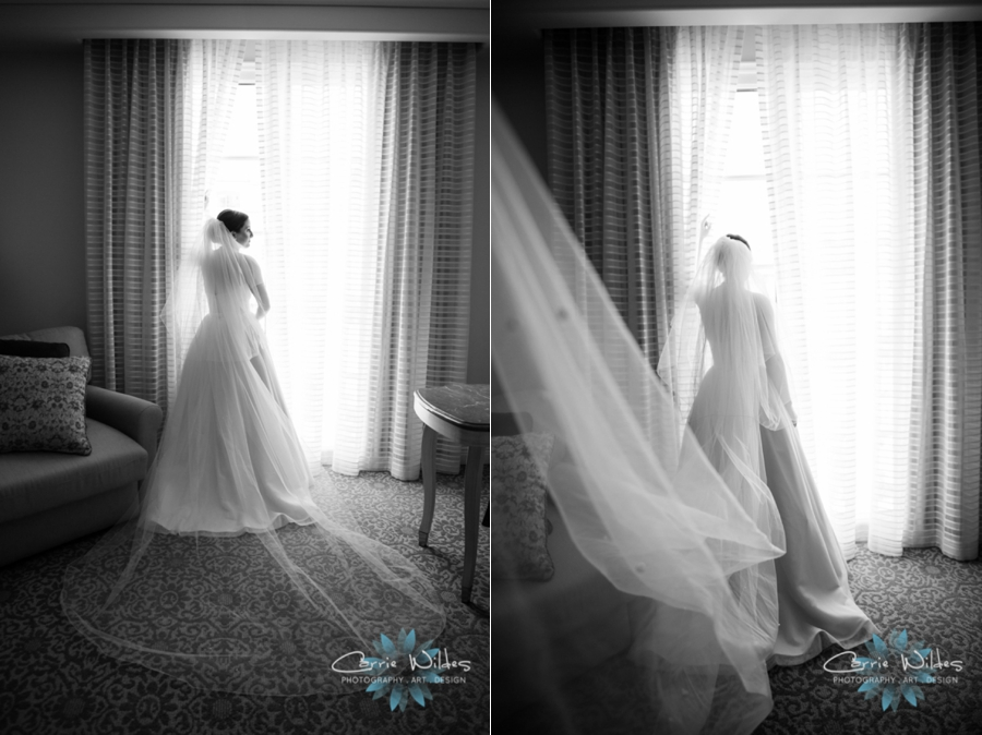 11_12_16 Loews Portofino Bay Orlando Wedding_0009.jpg