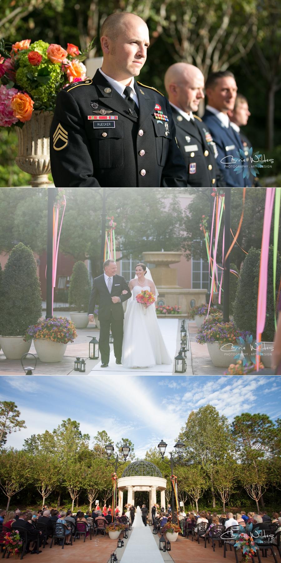 11_12_16 Loews Portofino Bay Orlando Wedding_0018.jpg