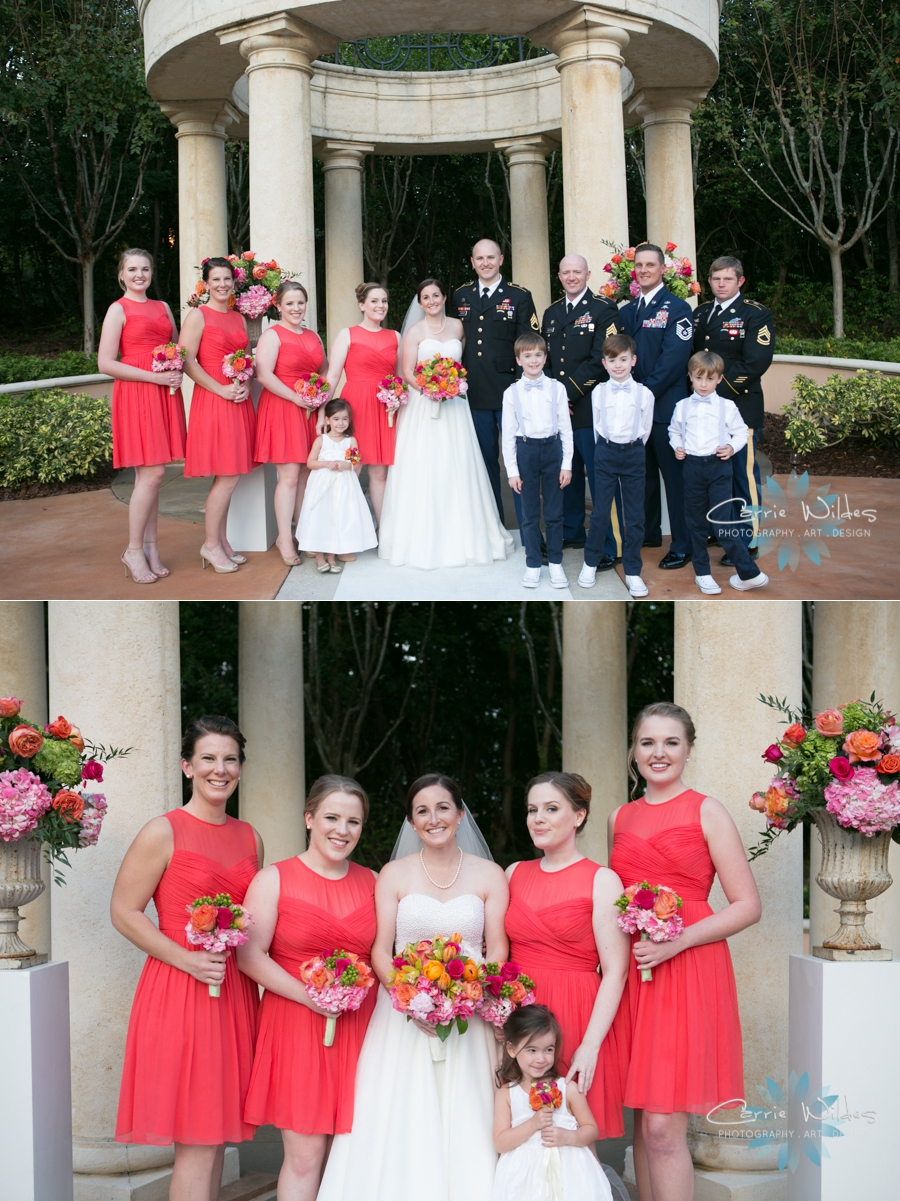 11_12_16 Loews Portofino Bay Orlando Wedding_0020.jpg
