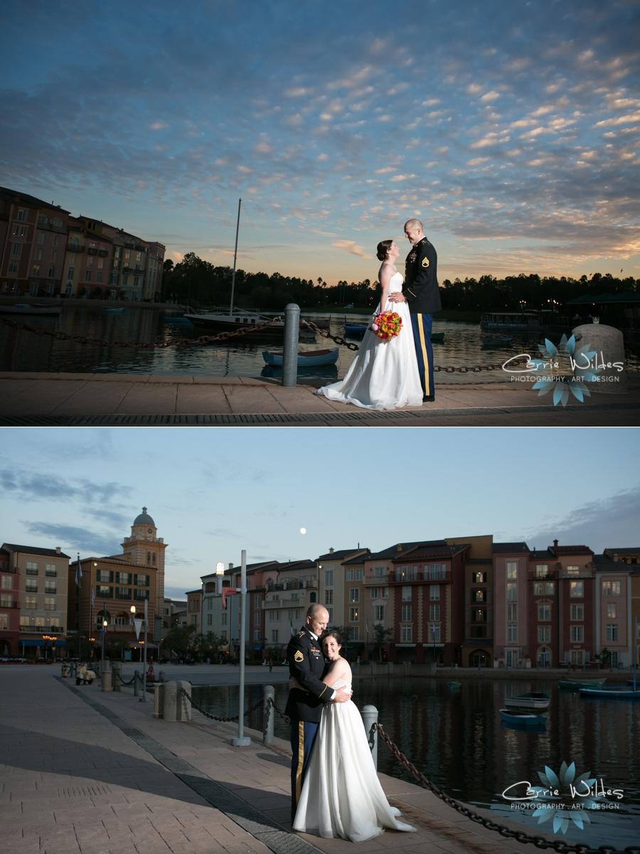 11_12_16 Loews Portofino Bay Orlando Wedding_0025.jpg