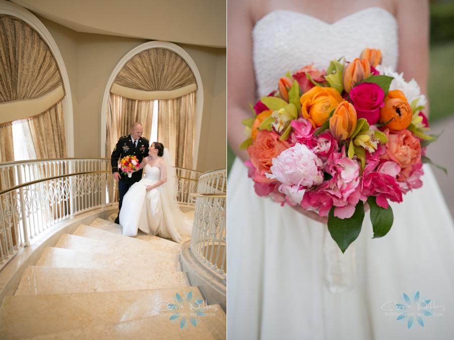 11_12_16 Loews Portofino Bay Orlando Wedding_0027.jpg