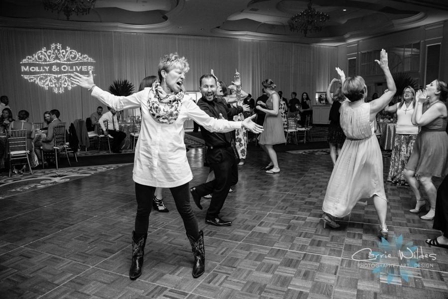 11_12_16 Loews Portofino Bay Orlando Wedding_0038.jpg