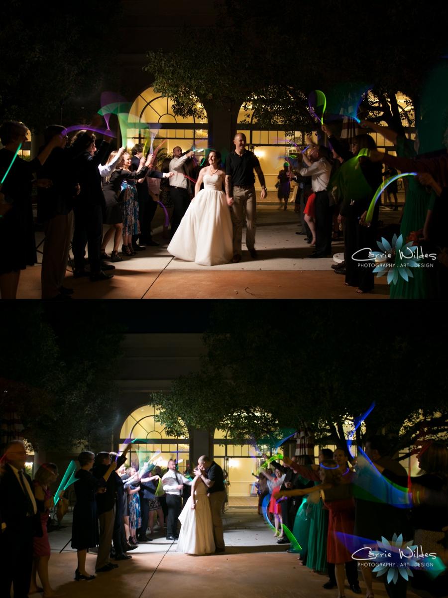 11_12_16 Loews Portofino Bay Orlando Wedding_0042.jpg