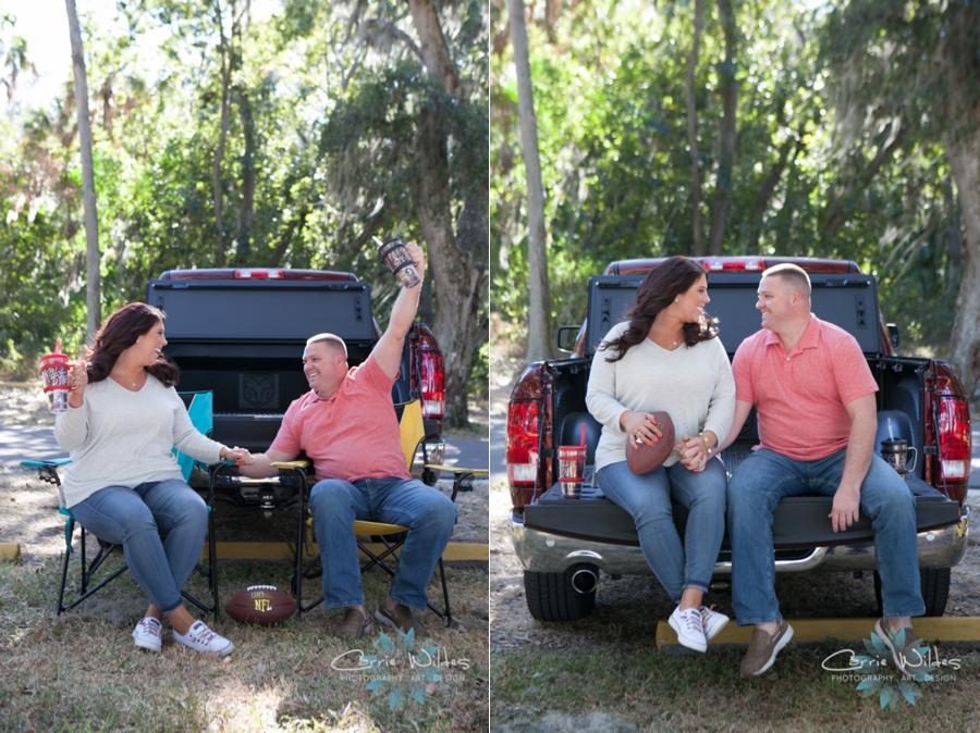 11_20_16 Tailgate Engagement Session Phillipe Park_0002.jpg