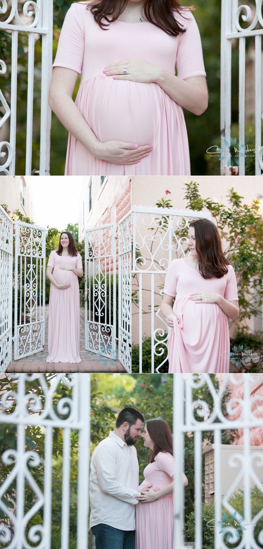 11_13_16 Pass A Grille Maternity Session_0001.jpg