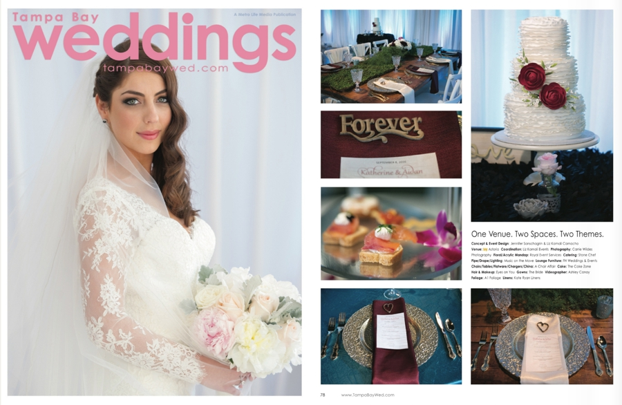 1_5_17 Tampa Bay Weddings Magazine_0001.jpg