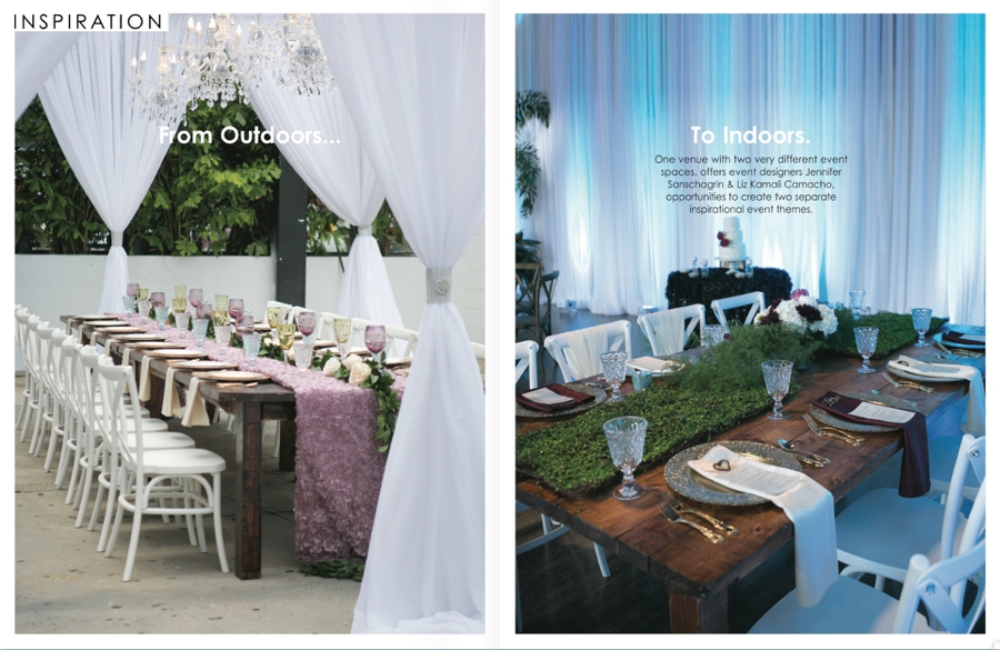 1_5_17 Tampa Bay Weddings Magazine_0002.jpg