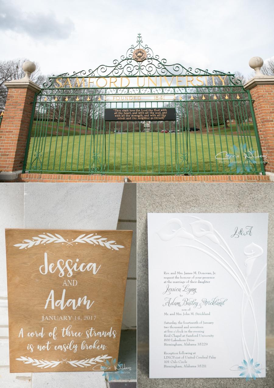 1_14_17 Jessica and Adam Samford University Wedding_0002.jpg