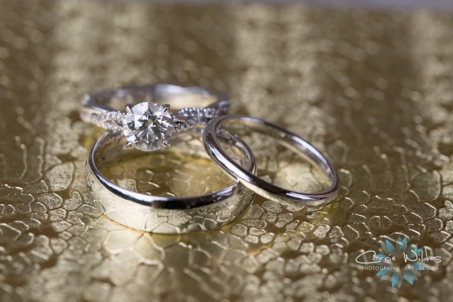 1_14_17 Jessica and Adam Samford University Wedding_0005.jpg
