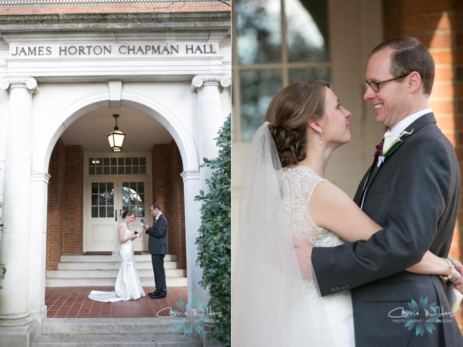 1_14_17 Jessica and Adam Samford University Wedding_0010.jpg