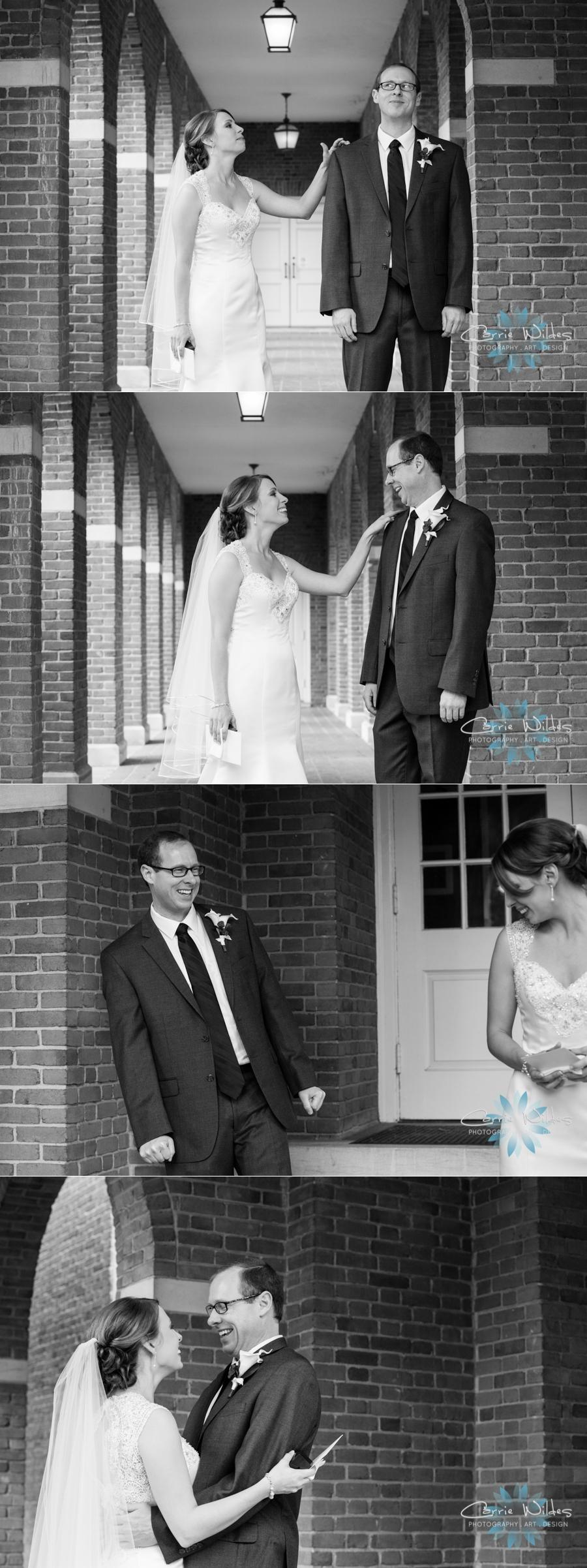 1_14_17 Jessica and Adam Samford University Wedding_0009.jpg