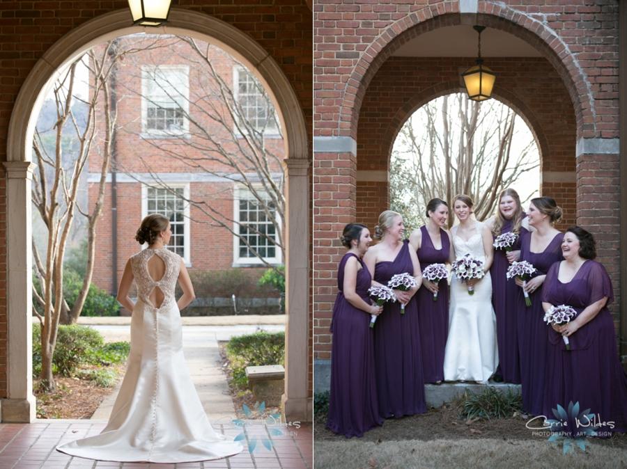 1_14_17 Jessica and Adam Samford University Wedding_0013.jpg
