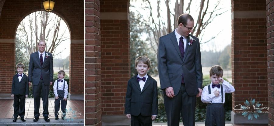 1_14_17 Jessica and Adam Samford University Wedding_0014.jpg