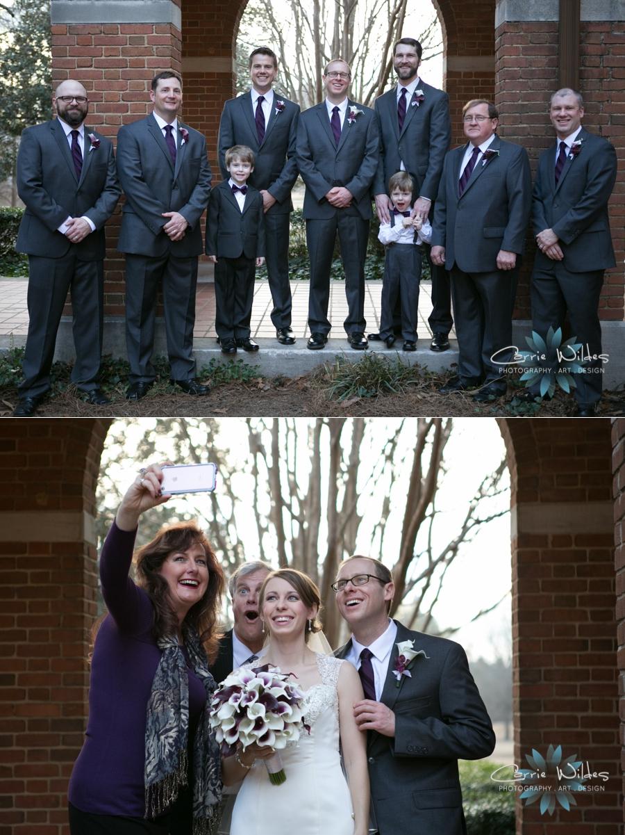 1_14_17 Jessica and Adam Samford University Wedding_0015.jpg