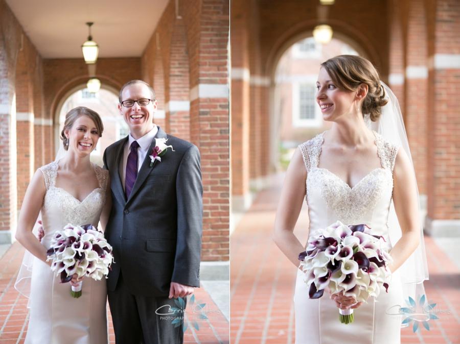 1_14_17 Jessica and Adam Samford University Wedding_0017.jpg