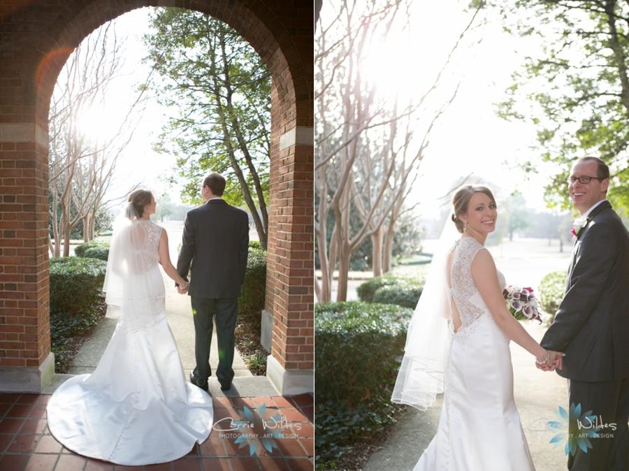 1_14_17 Jessica and Adam Samford University Wedding_0018.jpg