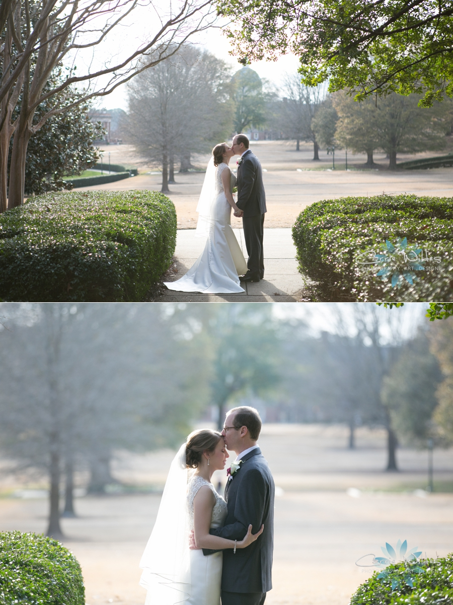 1_14_17 Jessica and Adam Samford University Wedding_0019.jpg
