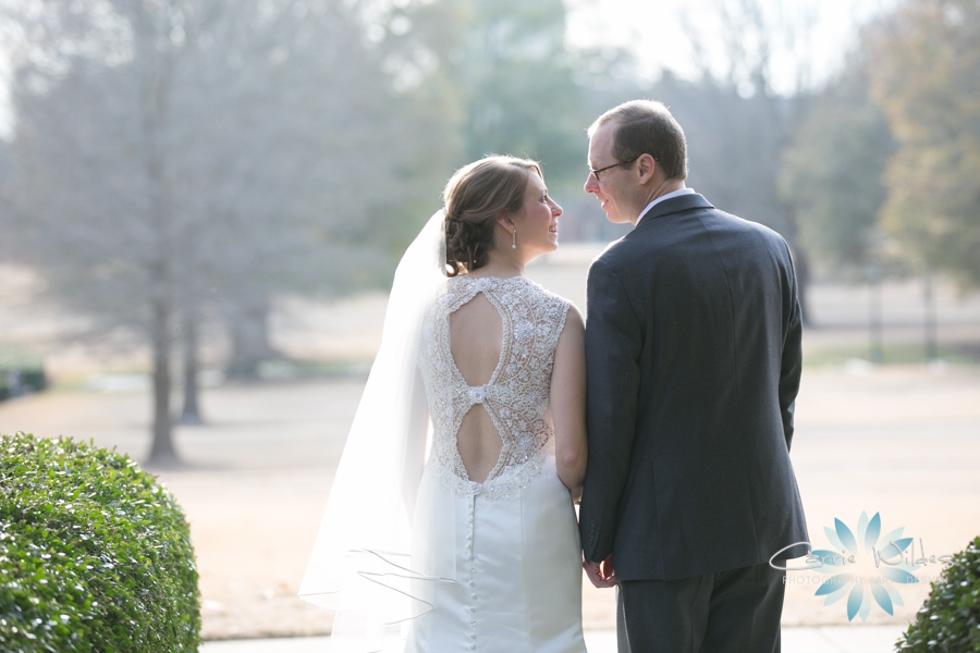 1_14_17 Jessica and Adam Samford University Wedding_0021.jpg