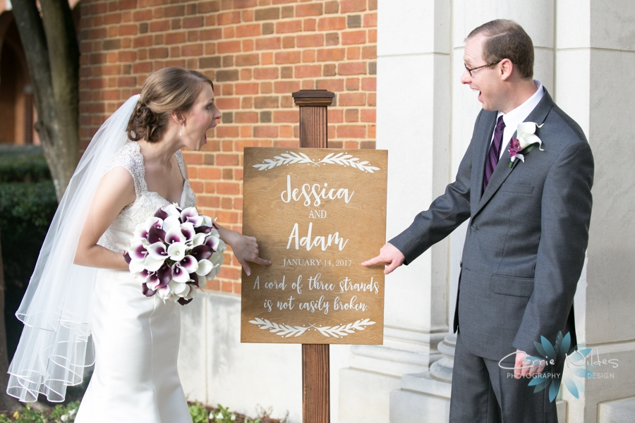 1_14_17 Jessica and Adam Samford University Wedding_0022.jpg