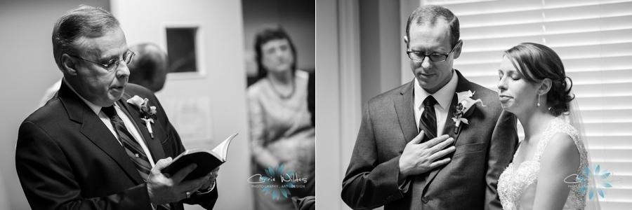 1_14_17 Jessica and Adam Samford University Wedding_0025.jpg