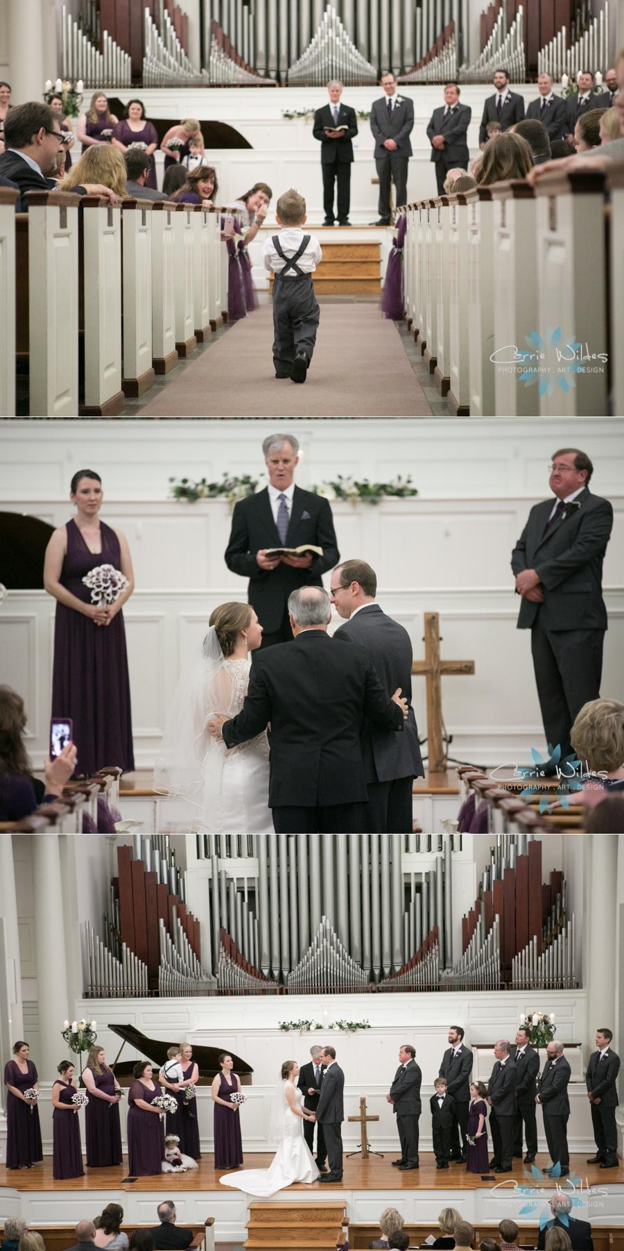1_14_17 Jessica and Adam Samford University Wedding_0026.jpg