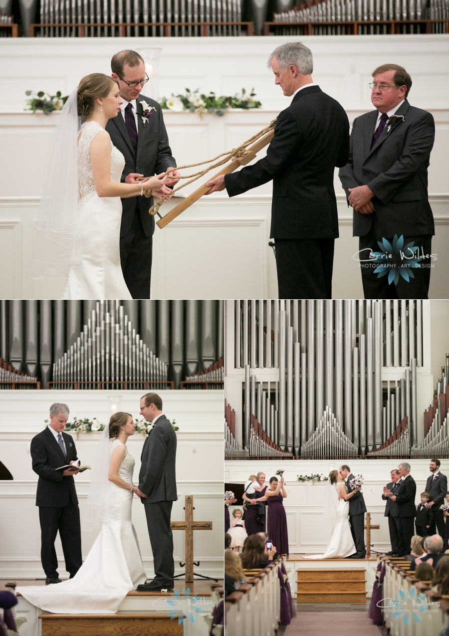 1_14_17 Jessica and Adam Samford University Wedding_0028.jpg