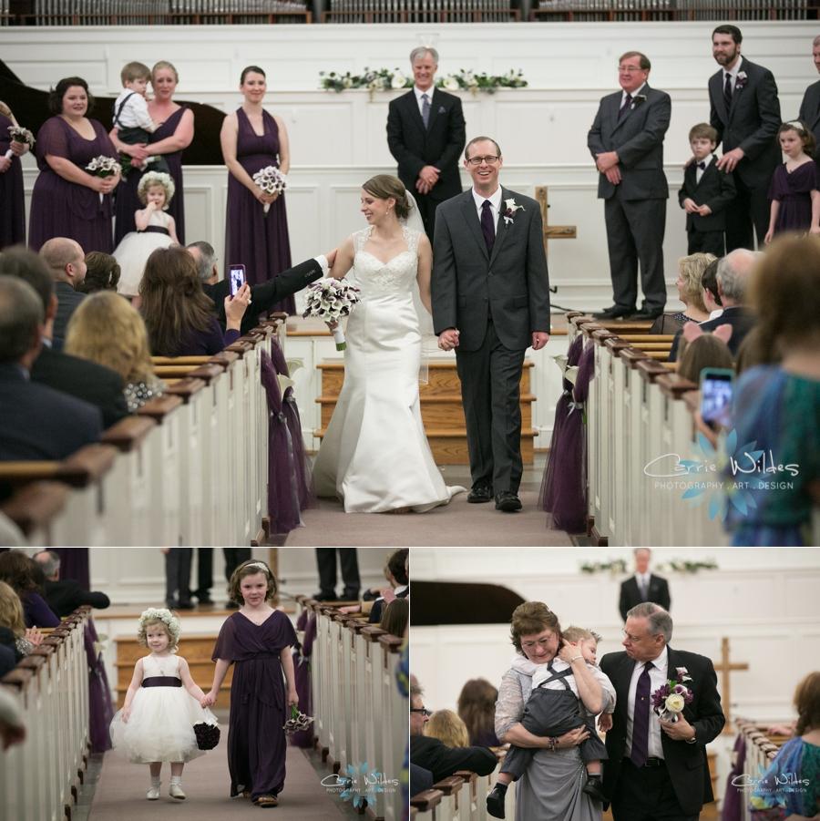 1_14_17 Jessica and Adam Samford University Wedding_0029.jpg