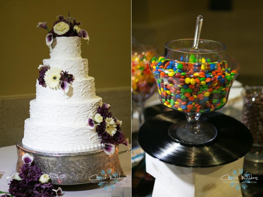 1_14_17 Jessica and Adam Samford University Wedding_0031.jpg